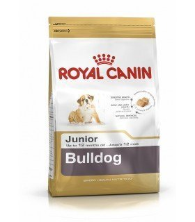 Royal Canin Selection Croc Junior  kg