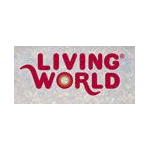 LIVING WORLD
