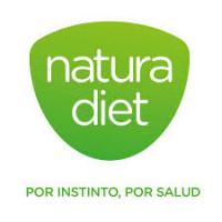 NATURA DIET